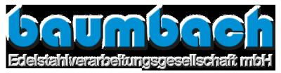 Baumbach Edelstahlverarbeitungsgesellschaft mbH